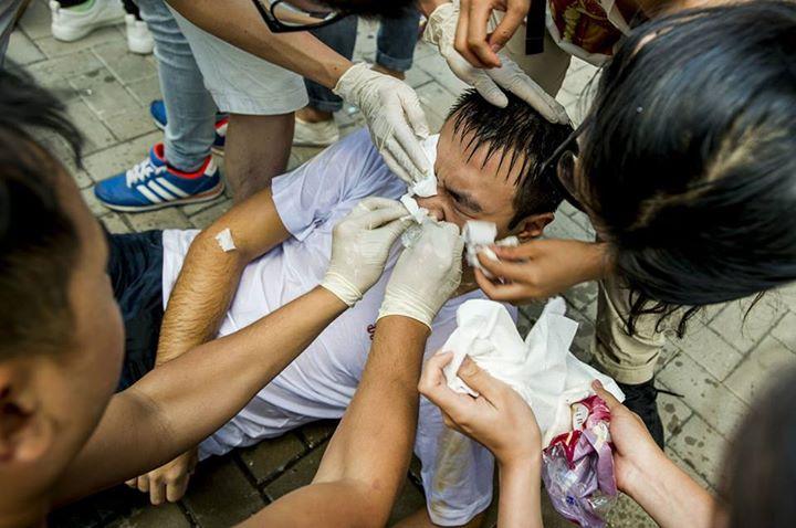 10702155_501933703276618_3321459858714544083_n[1]  爭民主!香港學生遭警方強力清場 10702155 501933703276618 3321459858714544083 n1
