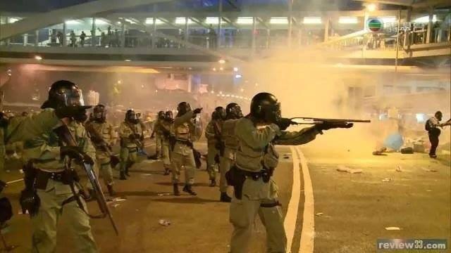 15782_870962286257927_7911933169469139150_n  爭民主!香港學生遭警方強力清場 15782 870962286257927 7911933169469139150 n