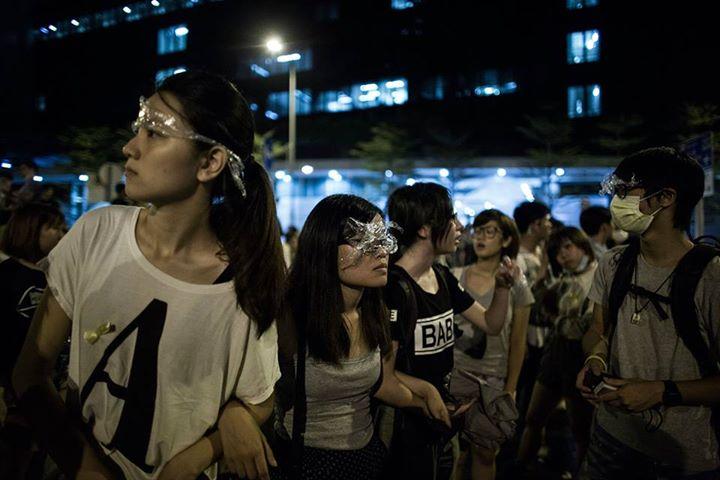 1920345_501932983276690_8482832056150678145_n[1]  爭民主!香港學生遭警方強力清場 1920345 501932983276690 8482832056150678145 n1