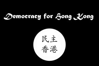 5cxQ@[1]  爭民主!香港學生遭警方強力清場 5cxQ 1