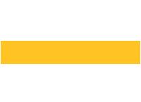 ANTEC xfastest 2014 開學季新品新知研討會活動 XFastest 2014 開學季新品新知研討會活動 ANTEC