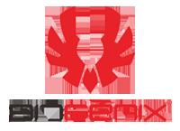 BITFENIX xfastest 2014 開學季新品新知研討會活動 XFastest 2014 開學季新品新知研討會活動 BITFENIX