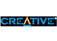 CREATIVE xfastest 2014 開學季新品新知研討會活動 XFastest 2014 開學季新品新知研討會活動 CREATIVE