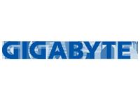 GIGABYTE xfastest 2014 開學季新品新知研討會活動 XFastest 2014 開學季新品新知研討會活動 GIGABYTE