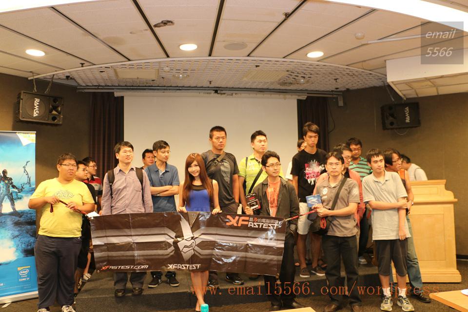 IMG_1463 xfastest 2014 開學季新品新知研討會活動 XFastest 2014 開學季新品新知研討會活動 IMG 1463