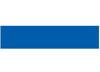 MSI xfastest 2014 開學季新品新知研討會活動 XFastest 2014 開學季新品新知研討會活動 MSI
