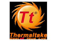 TT xfastest 2014 開學季新品新知研討會活動 XFastest 2014 開學季新品新知研討會活動 TT
