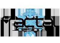fractal-design xfastest 2014 開學季新品新知研討會活動 XFastest 2014 開學季新品新知研討會活動 fractal design