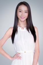 0101e9fbaaf326c  [中國] 2014鳳凰衛視 中華小姐環球大賽總決賽-20141025 HD 0101e9fbaaf326c