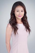 61ddb5039cac080  [中國] 2014鳳凰衛視 中華小姐環球大賽總決賽-20141025 HD 61ddb5039cac080