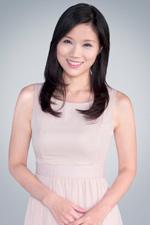 92d10d30d9f6842  [中國] 2014鳳凰衛視 中華小姐環球大賽總決賽-20141025 HD 92d10d30d9f6842