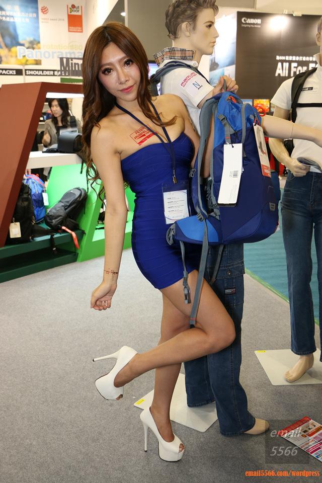 IMG_1971 [Show Girl] 2014台北國際攝影器材暨影像應用大展 IMG 1971