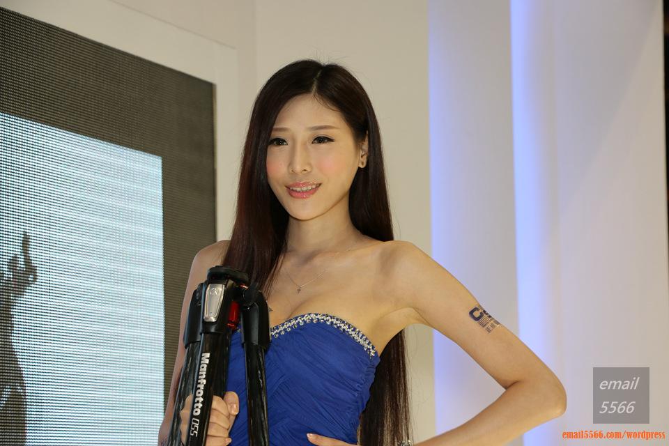 IMG_1992 [Show Girl] 2014台北國際攝影器材暨影像應用大展 IMG 1992