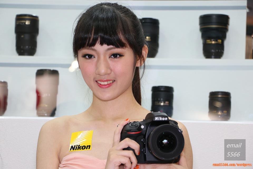 IMG_2003 [Show Girl] 2014台北國際攝影器材暨影像應用大展 IMG 2003