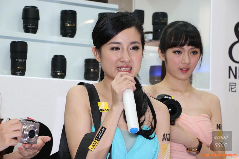 IMG_2007 [Show Girl] 2014台北國際攝影器材暨影像應用大展 IMG 2007