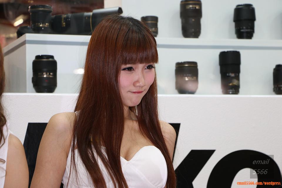 IMG_2009  [Show Girl] 2014台北國際攝影器材暨影像應用大展 IMG 2009