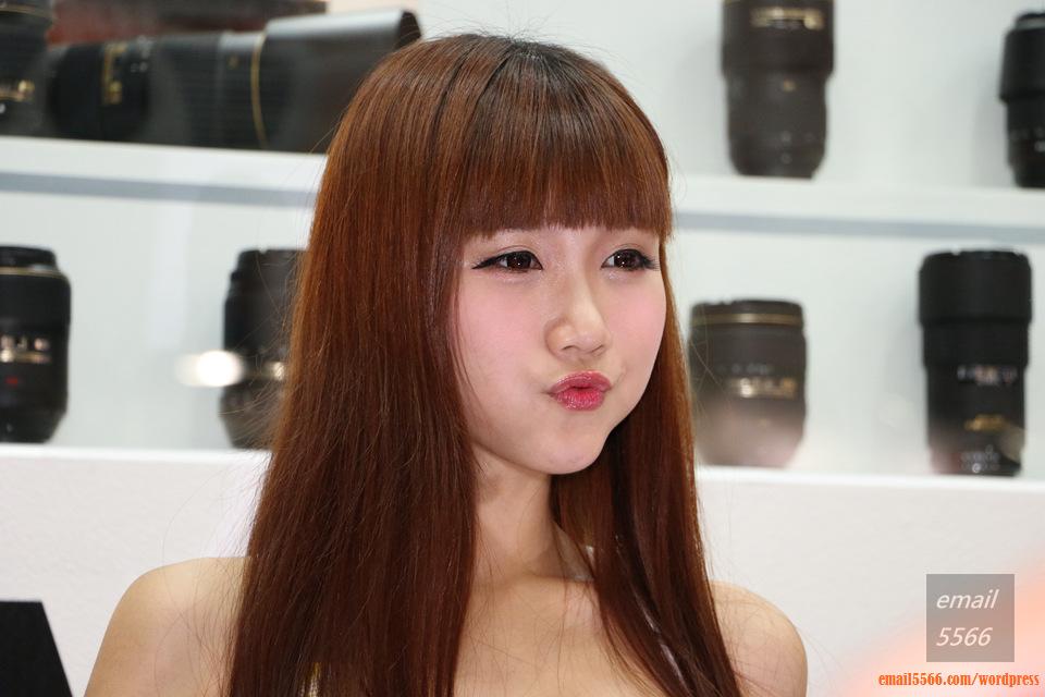 IMG_2011 [Show Girl] 2014台北國際攝影器材暨影像應用大展 IMG 2011