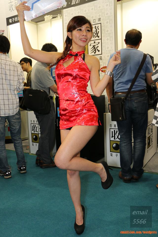 IMG_2026  [Show Girl] 2014台北國際攝影器材暨影像應用大展 IMG 2026