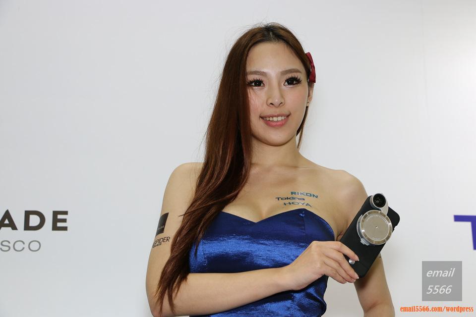 IMG_2087 [Show Girl] 2014台北國際攝影器材暨影像應用大展 IMG 2087