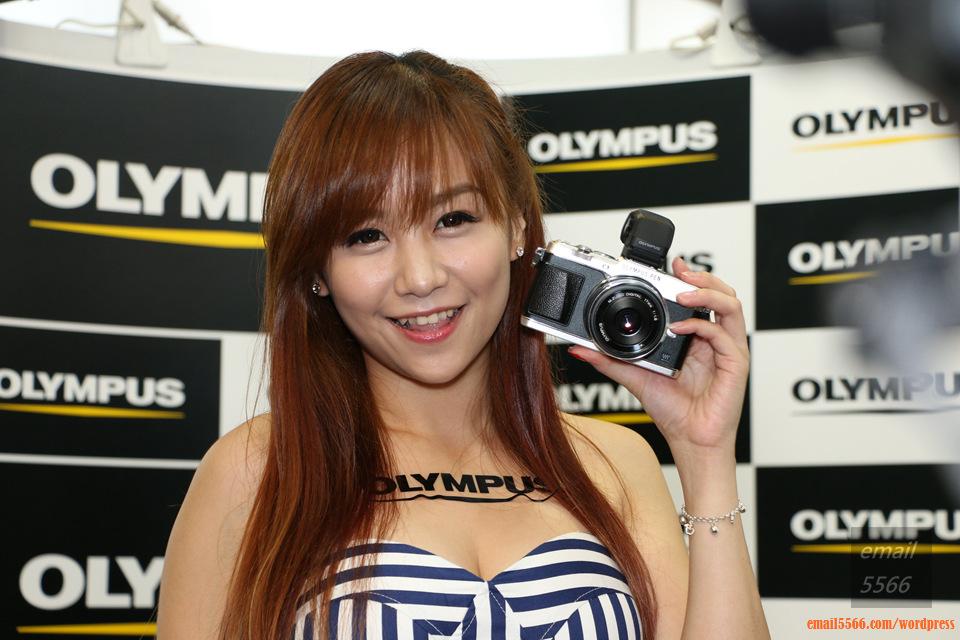 IMG_2116 [Show Girl] 2014台北國際攝影器材暨影像應用大展 IMG 2116