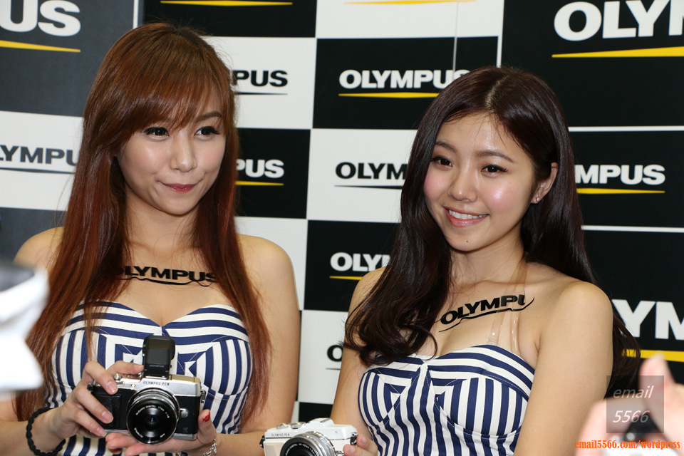 IMG_2120 [Show Girl] 2014台北國際攝影器材暨影像應用大展 IMG 2120