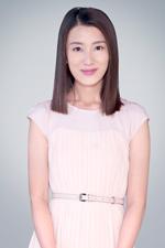 a0d377b3af3689a  [中國] 2014鳳凰衛視 中華小姐環球大賽總決賽-20141025 HD a0d377b3af3689a