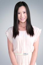 c0496b368c0ad29  [中國] 2014鳳凰衛視 中華小姐環球大賽總決賽-20141025 HD c0496b368c0ad29