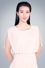 cc2a73d7727e5e7  [中國] 2014鳳凰衛視 中華小姐環球大賽總決賽-20141025 HD cc2a73d7727e5e7