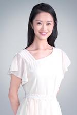 ce41d68edf59b37  [中國] 2014鳳凰衛視 中華小姐環球大賽總決賽-20141025 HD ce41d68edf59b37
