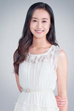 f9143300163cd2b  [中國] 2014鳳凰衛視 中華小姐環球大賽總決賽-20141025 HD f9143300163cd2b
