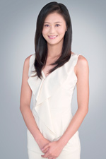 fbdc230e5ee9909  [中國] 2014鳳凰衛視 中華小姐環球大賽總決賽-20141025 HD fbdc230e5ee9909