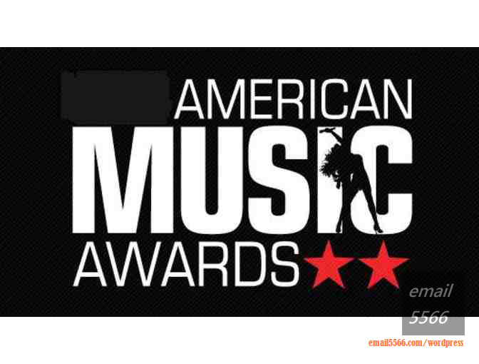 2014-american-music-awards-main  第42屆全美音樂獎-頒獎典禮 20141123HD 2014 american music awards main