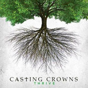 Casting-Crowns1 第42屆全美音樂獎-頒獎典禮 20141123HD Casting Crowns1