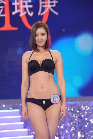 5470c4bad7578 香港ATV 2014 亞洲小姐競選總決賽-HD 5470c4bad7578