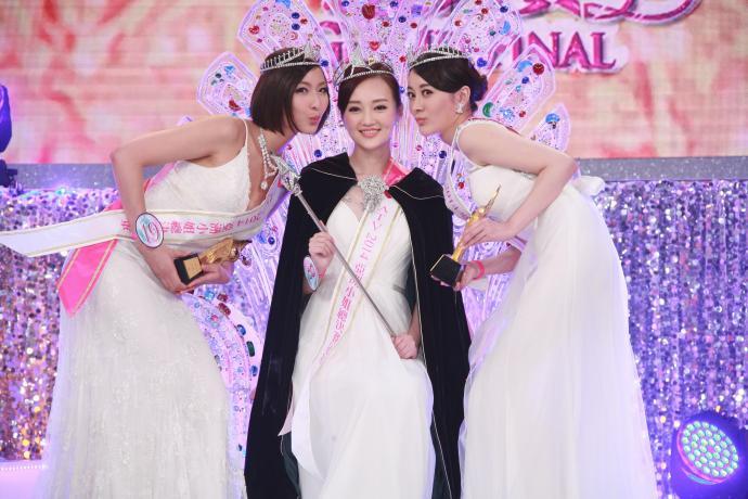 5470c5c62078f 香港ATV 2014 亞洲小姐競選總決賽-HD 5470c5c62078f