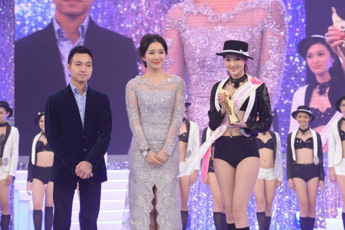 5470c63f4c578 香港ATV 2014 亞洲小姐競選總決賽-HD 5470c63f4c578