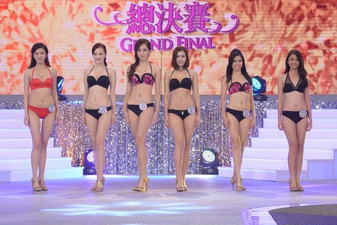 5470c6861db04 香港ATV 2014 亞洲小姐競選總決賽-HD 5470c6861db041