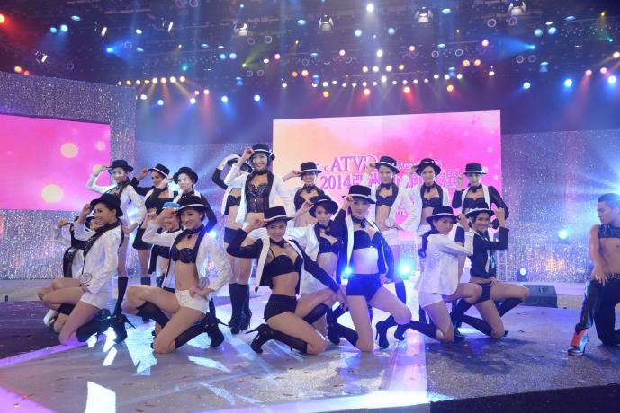 5470c70a0ce8e 香港ATV 2014 亞洲小姐競選總決賽-HD 5470c70a0ce8e