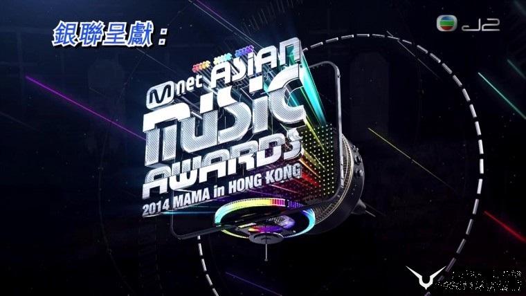 kC1qn  [南韓] 2014亞洲音樂大獎-20141203 HD kC1qn