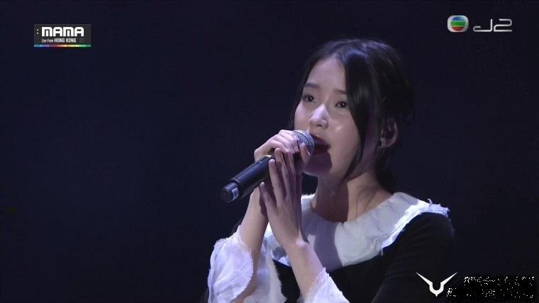 xlSiW  [南韓] 2014亞洲音樂大獎-20141203 HD xlSiW