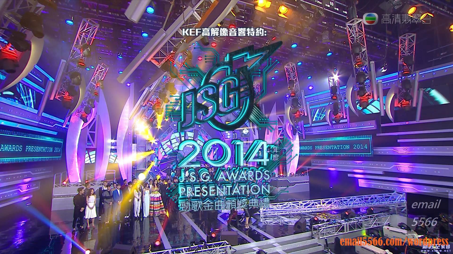 191952pv7v6uvsk9n96jcg [香港] 2014年度TVB勁歌金曲頒獎典禮 [香港] 2014年度TVB勁歌金曲頒獎典禮 191952pv7v6uvsk9n96jcg