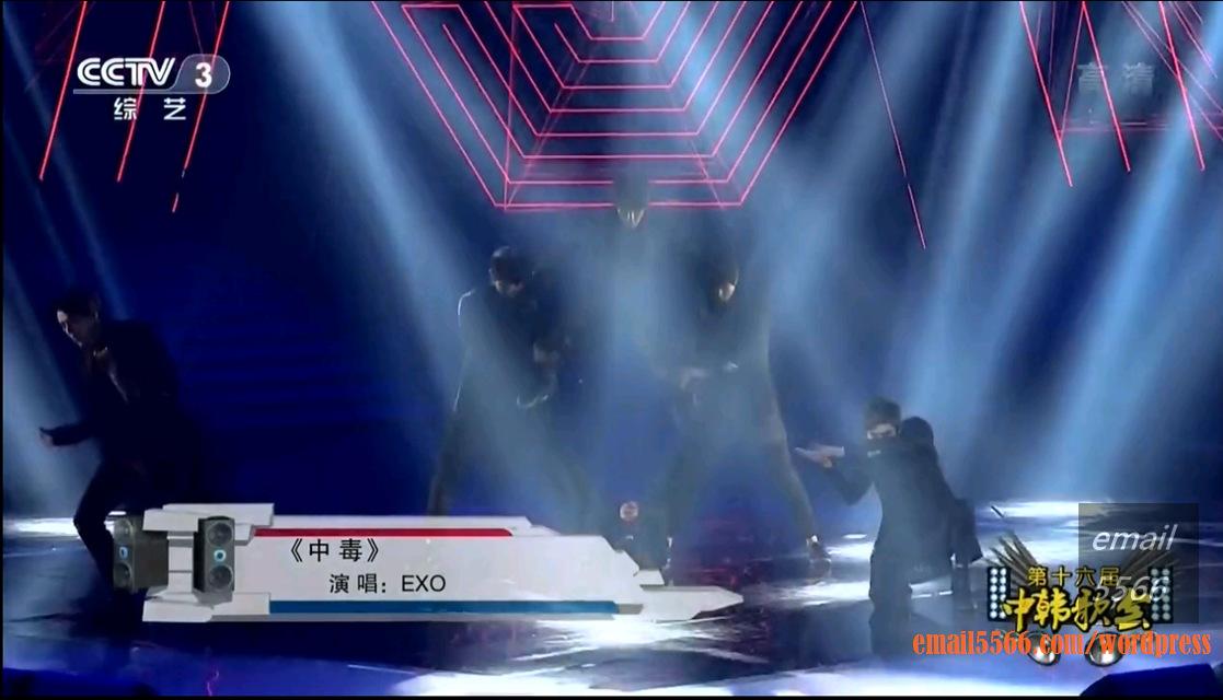 CHI-KOR-8 [韓綜][陸綜] 第16屆中韓歌友會 [韓綜][陸綜] 第16屆中韓歌友會 CHI KOR 8
