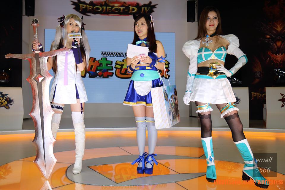 IMG_4717 2015 TAIPEI GAME SHOW 台北國際電玩展 2015 TAIPEI GAME SHOW 台北國際電玩展 IMG 4717