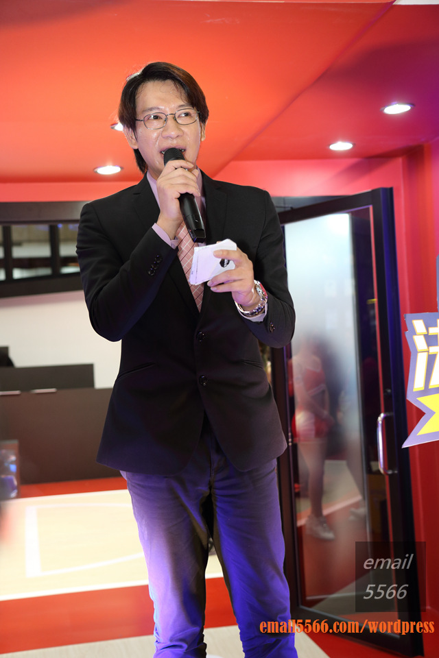 IMG_4751 2015 TAIPEI GAME SHOW 台北國際電玩展 2015 TAIPEI GAME SHOW 台北國際電玩展 IMG 4751