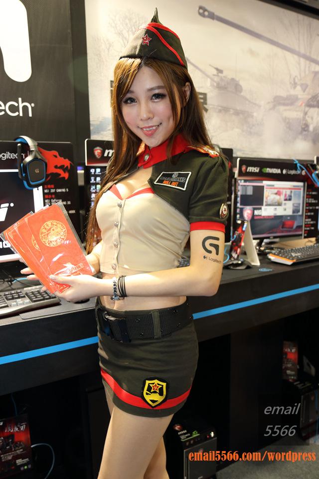 IMG_4795 2015 TAIPEI GAME SHOW 台北國際電玩展 2015 TAIPEI GAME SHOW 台北國際電玩展 IMG 4795