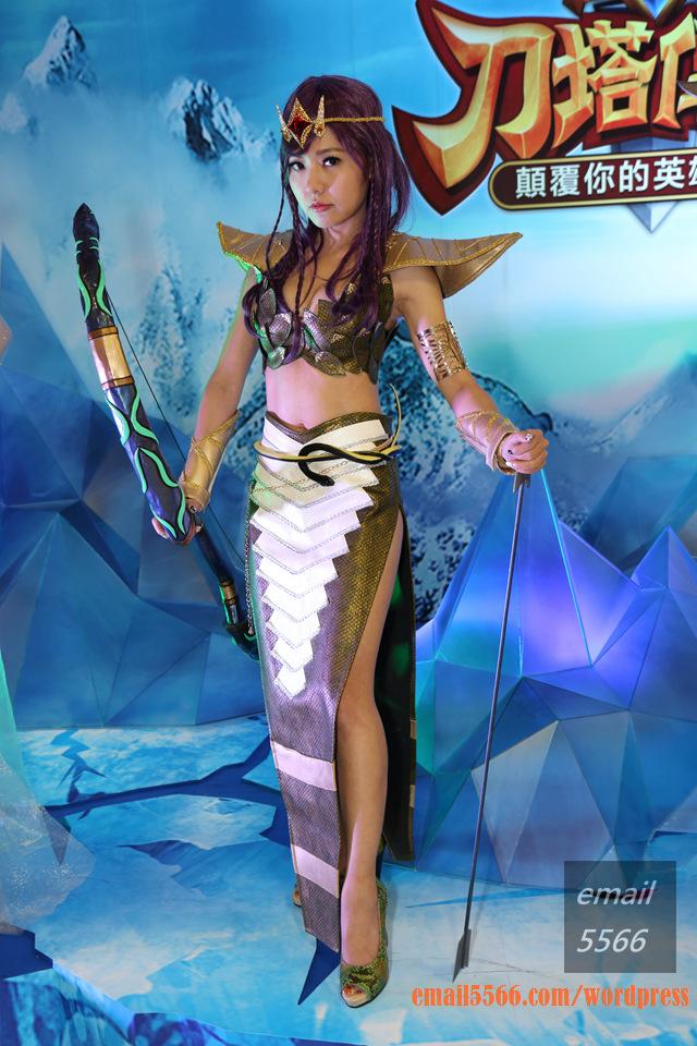 IMG_4815 2015 TAIPEI GAME SHOW 台北國際電玩展 2015 TAIPEI GAME SHOW 台北國際電玩展 IMG 4815