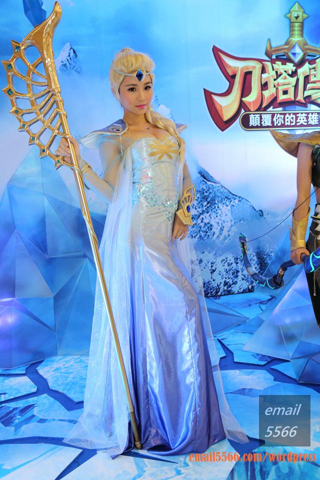 IMG_4828 2015 TAIPEI GAME SHOW 台北國際電玩展 2015 TAIPEI GAME SHOW 台北國際電玩展 IMG 4828