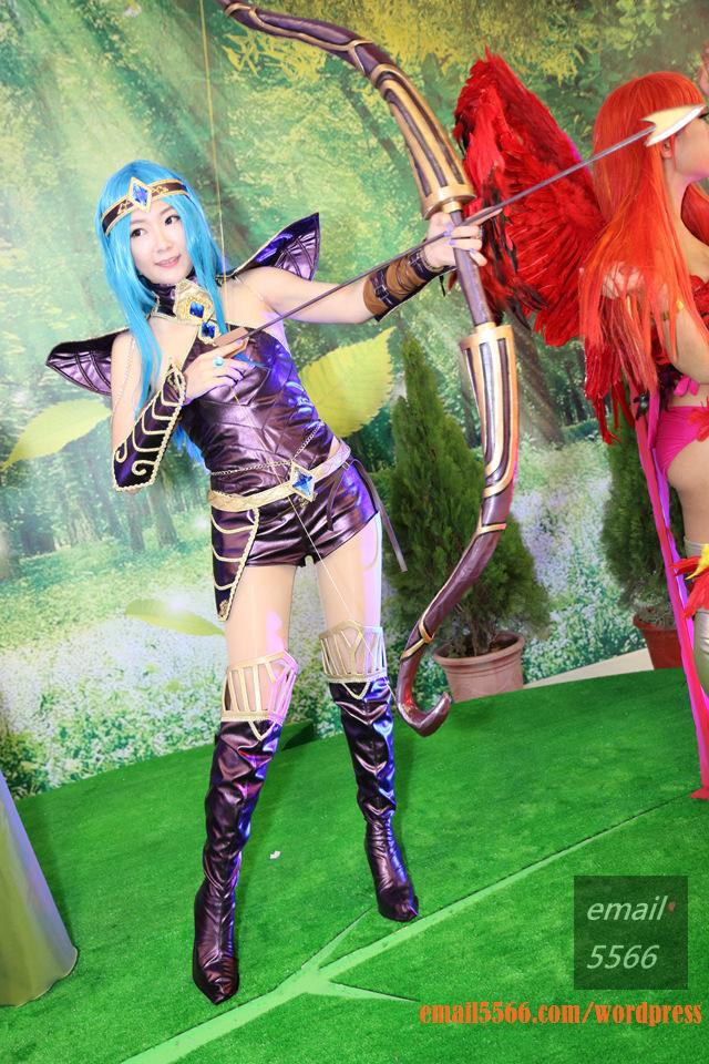 IMG_4838 2015 TAIPEI GAME SHOW 台北國際電玩展 2015 TAIPEI GAME SHOW 台北國際電玩展 IMG 4838