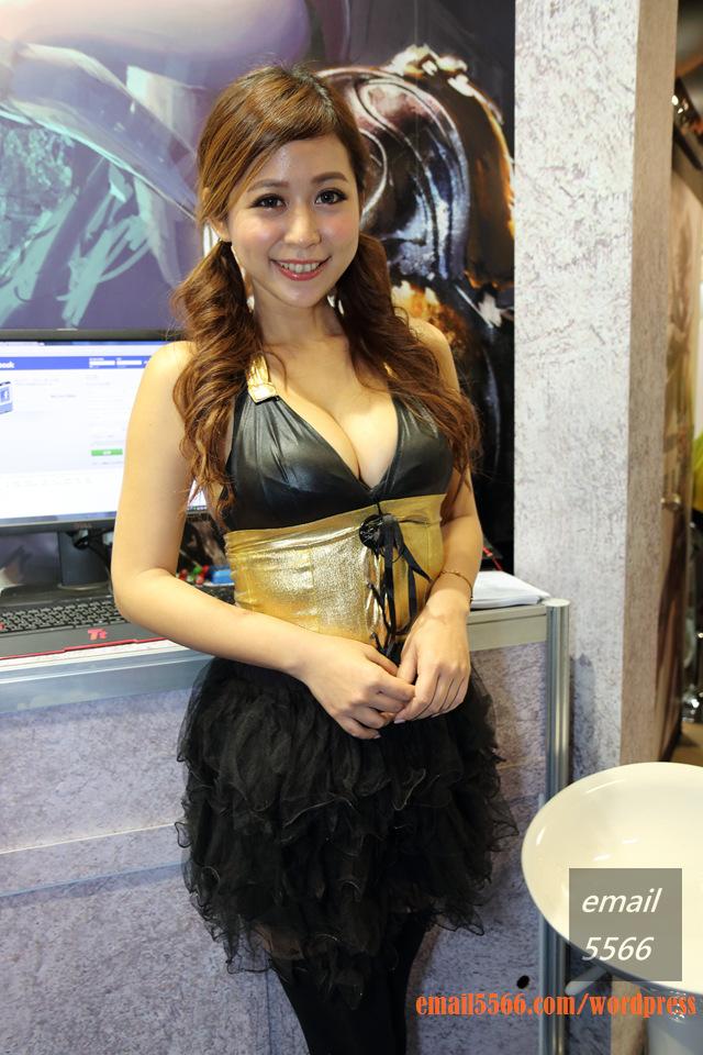 IMG_4847 2015 TAIPEI GAME SHOW 台北國際電玩展 2015 TAIPEI GAME SHOW 台北國際電玩展 IMG 4847
