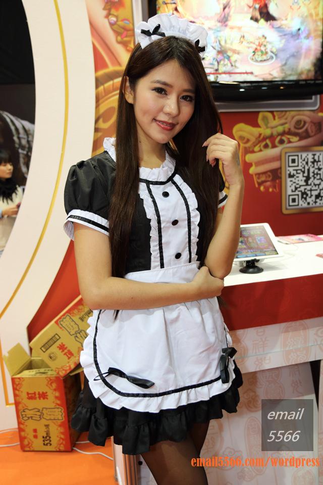 IMG_4879 2015 TAIPEI GAME SHOW 台北國際電玩展 2015 TAIPEI GAME SHOW 台北國際電玩展 IMG 4879